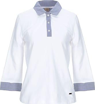 innovative design d5bbb a3ab8 Magliette Fay®: Acquista fino a −54%   Stylight