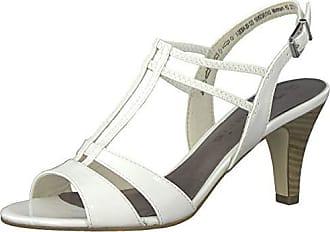 Damen Schuhe in Weiß von Tamaris® | Stylight