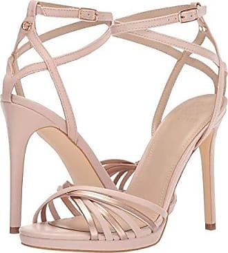 2a9e12c62 Guess Tonya (Pale Blush/Dusty Rose) Womens Shoes