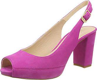 Sandaletten von Unisa®  Jetzt bis zu −51%   Stylight 3f4c898427