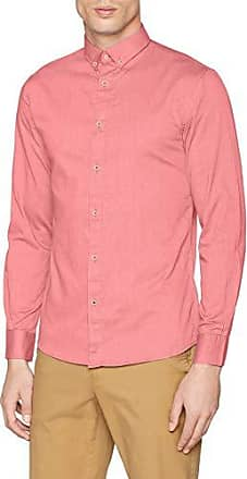 53a29ca0b63cf Chemises Business pour Hommes Celio® | Shoppez-les jusqu''à −41 ...