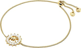 Michael Kors Bracelet MKC1252AN710 Gold