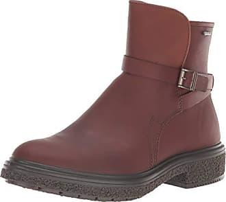 new style 0192b 3a963 Ecco Stiefeletten: Sale ab 66,63 € | Stylight