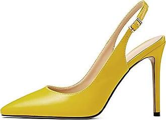first rate 7f987 0f78d Pumps in Gelb: Shoppe jetzt bis zu −50% | Stylight