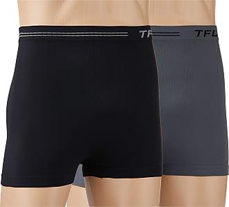 Trifil Kit com 2 Cuecas Boxer Masculino, 1XG, Multicolorido
