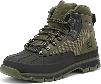 eb2f1abe852 Timberland Hiking Boots for Men: Browse 186+ Products | Stylight