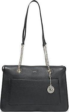 Dkny Handbags Must Haves On At 69 00 Stylight