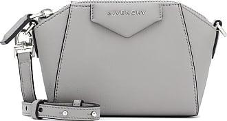 Givenchy Schultertasche Nano Antigona