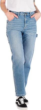 Dickies Park City Jeans light bleach