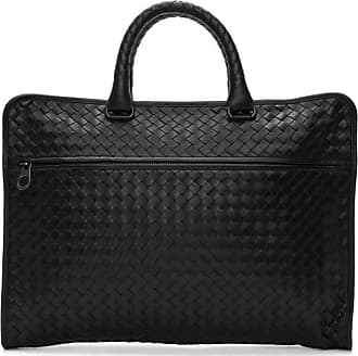 0e906ce0f0e3 Bottega Veneta® Briefcases − Sale  at USD  695.00+