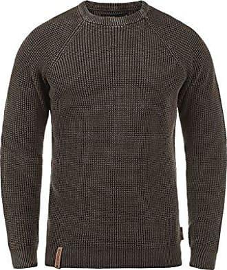 cd5e6bd26b64 Indicode Sweatshirts: Bis zu ab 6,36 € reduziert | Stylight