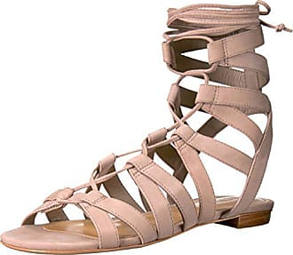 c9f61acecdd2 Schutz® Gladiator Sandals  Must-Haves on Sale up to −67%