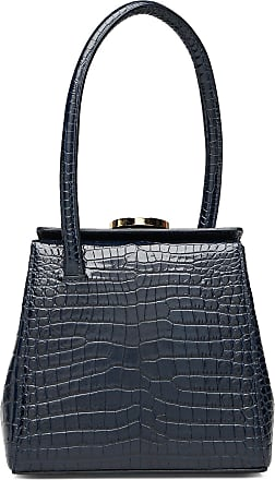 Handväskor (Casual) − 13617 Produkter från 10 Märken | Stylight