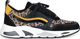 36750f59393 Lage Sneakers van Poelman®: Nu tot −50% | Stylight