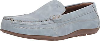 5103a4733ad0ca Tommy Hilfiger Mens Dathan Driving Style Loafer