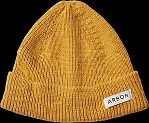 Arbor Mens Landmark Beanie