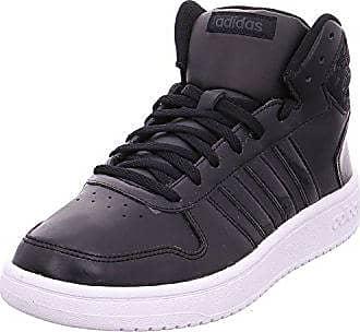 Rasse Adidas WeißWeißGrau Lifestyle Sneakers P53b90