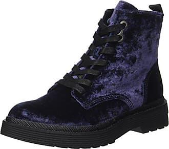 Klein175 Calvin ProduitsStylight Klein175 Chaussures ProduitsStylight Calvin Chaussures vN0O8nwm