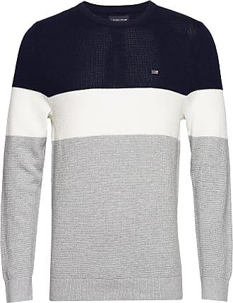 Lexington Company Tröjor för Herr: 59+ Produkter | Stylight