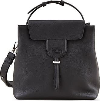 Tod's Joy Bag Piccola