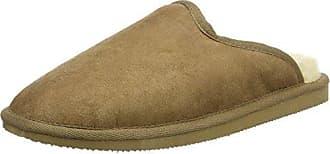 953478b8 Para Hombre: Compra Botas De Casa de 10 Marcas | Stylight