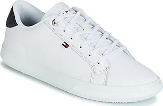 3b783840485 Chaussures Tommy Hilfiger pour Hommes   442 Produits