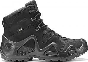 Lowa Mens Zephyr GTX Mid TF Hiking Boots