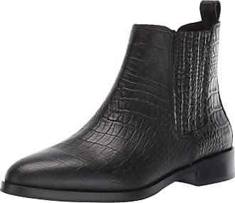 Vince Camuto Womens HAVENTA Fashion Boot, Black 01, 5.5 UK