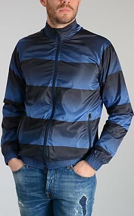 Reebok Nylon COTT WEILER Jacket size M