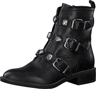 Tamaris Women Ankle Boots 25448 23