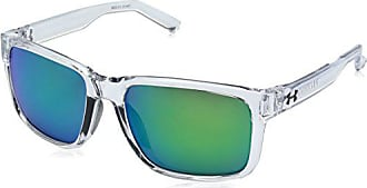 a60aaf015d3 Under Armour® Sunglasses  Must-Haves on Sale at USD  68.93+