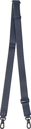 Troubadour Taschen Alça de ombro estreita - Azul