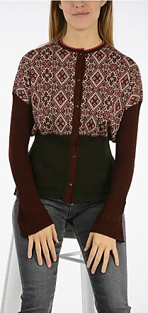 Antipast Wool Cardigan size 1