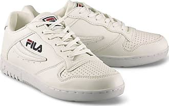 Fila Fila 95 Herren Sneaker White Dress Blues 2019 Marken