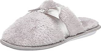 Gold Toe Womens Missy, Grey X-Large/10-11 M US