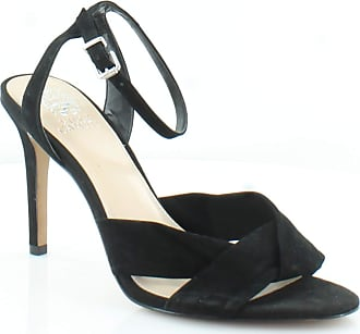 Vince Camuto Jenika Womens Heels