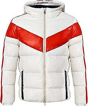 extrem einzigartig Exklusive Angebote Shop für echte Invicta Jacken für Herren: 202+ Produkte bis zu −61%   Stylight