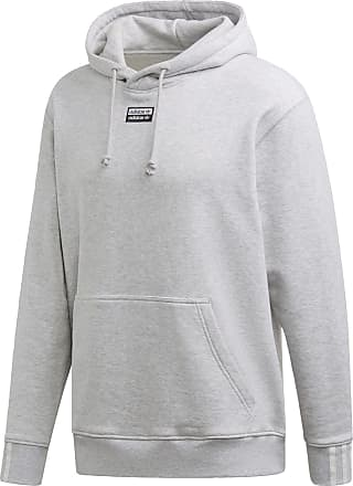 check out factory outlet 2018 sneakers Adidas Pullover: Bis zu bis zu −60% reduziert | Stylight