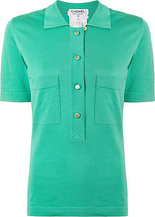 e7bbdc3c7255d4 Chanel® Blouses: Must-Haves on Sale at USD $291.00+ | Stylight