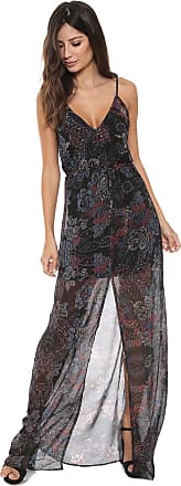 88dfe39b2 Vestidos Longos de Colcci®: Agora com até −71% | Stylight