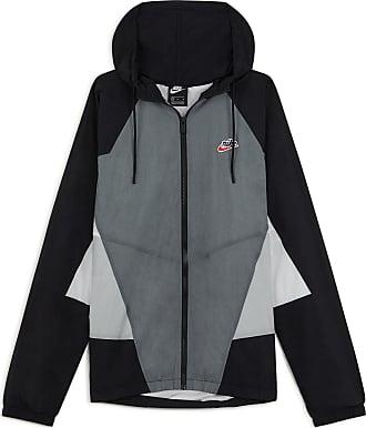 Vestes pour Hommes Nike | Shoppez les jusqu'à −56% | Stylight