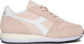 Diadora Sneakers Caiman WN for Woman UK