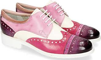 Chaussures À Lacets Femmes : 2602 Produits jusqu'à −60