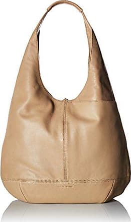 Lucky Brand® Shoulder Bags  Must-Haves on Sale at USD  47.26+  c2d1bb540c7c3