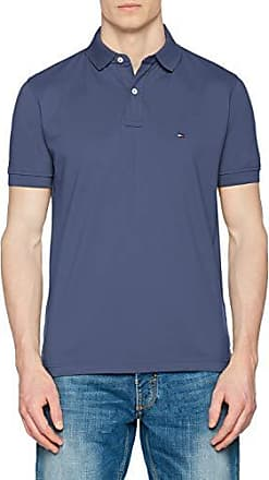 Polos Tommy Hilfiger pour Hommes : 257 Produits | Stylight