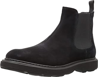 Giorgio Armani Boots for Men: Browse