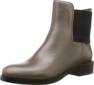 Chelsea Boots von Clarks®: Jetzt bis zu −39% | Stylight