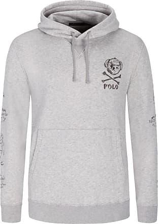 finest selection 502c5 43073 Ralph Lauren Sweatshirts: Sale bis zu −50% | Stylight