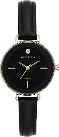 Anne Klein Womens watch Anne Klein AK/3508BKBK