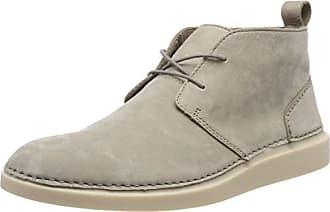Clarks Desert Boots für Herren: 164+ Produkte bis zu </p>                 </div>                 <div id=